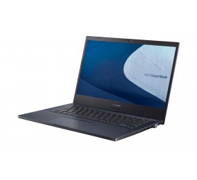 ASUS ExpertBook P2 P2451FA-EB0354R