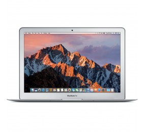 MacBook Air 13.3'' Core i5 8GB 128GB SSD