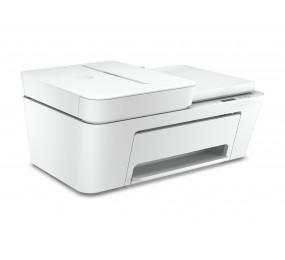 HP All-in-One DeskJet Plus 4120