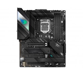 Asus ROG STRIX Z590-F GAMING WIFI