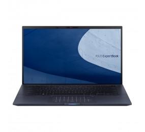ASUS ExpertBook B9 B9400CEA-KC0201R