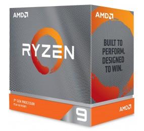 AMD Ryzen 9 3900XT (3800) Twelve Core