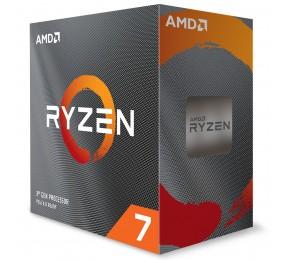 AMD Ryzen 7 3800XT (3900) Eight Core