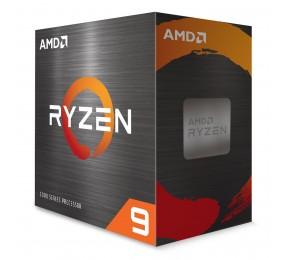AMD Ryzen 9 5900X (3700) Twelve Core