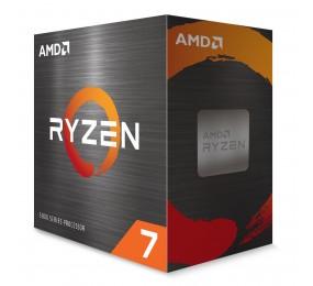 AMD Ryzen 7 5800X (3800) Eight Core