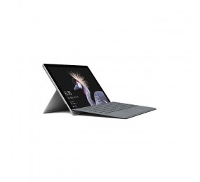 Microsoft Surface Pro 5 128GB i5 8GB