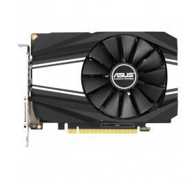 Asus Nvidia GeForce PH-GTX1660S-O6G
