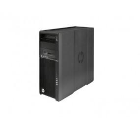 HP Workstation Z640 Tower
