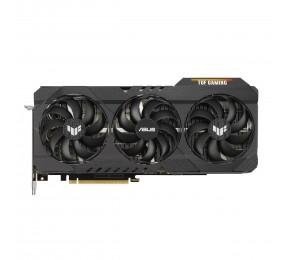 Asus Nvidia GeForce TUF RTX3080Ti O12G GAMING