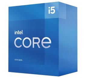 Intel Core i5-11500 (2700) Six Core