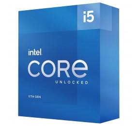 Intel Core i5-11600K (3900) Six Core