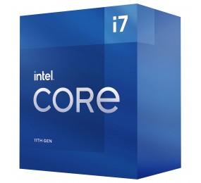 Intel Core i7-11700 (2500) Eight Core