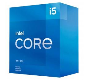 Intel Core i5-11400 (2600) Six Core