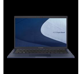 Asus ExpertBook B1 B1400CEAE-EB0161R