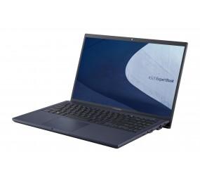 Asus ExpertBook B1 B1500CEAE-BQ0114R