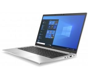 HP EliteBook 830 G8 35R35EA