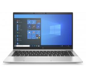 HP EliteBook 840 G8 336H6EA