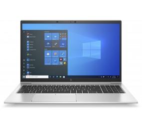 HP EliteBook 850 G8 2Y2Q1EA