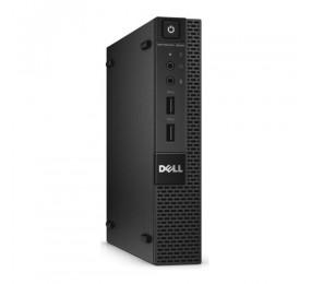 Dell Optiplex 9020M