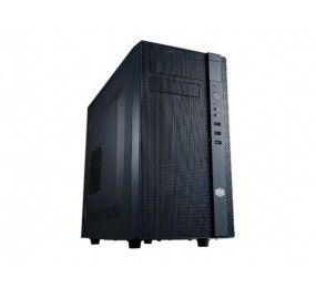 Cooler Master Midi Tower N200