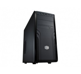 Cooler Master Midi Tower Force 500