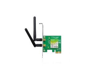 TP-Link TL-WN881ND: Carte WLAN-N PCI-Express