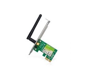 TP-Link TL-WN781ND: Carte WLAN-N PCI-Express