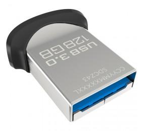 128GB SanDisk Ultra Fit USB 3.0 Flash Drive