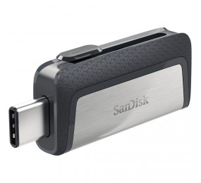 128GB SanDisk Ultra Dual Drive USB Type-C