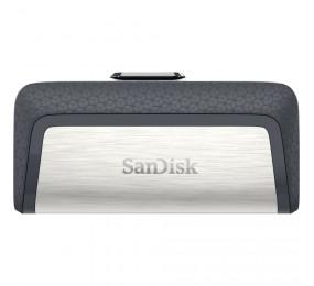 128GB SanDisk Ultra Dual Drive USB Type-C