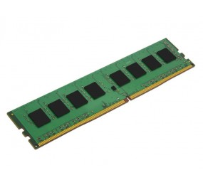Kingston Memory DDR4 4GB 2400MHz