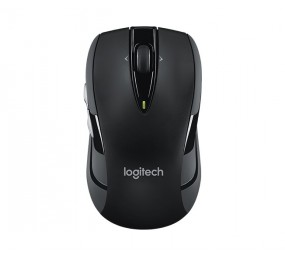 Logitech Wireless Mouse M545