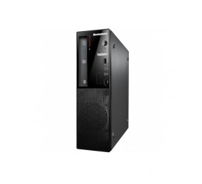 Lenovo ThinkCentre Edge72