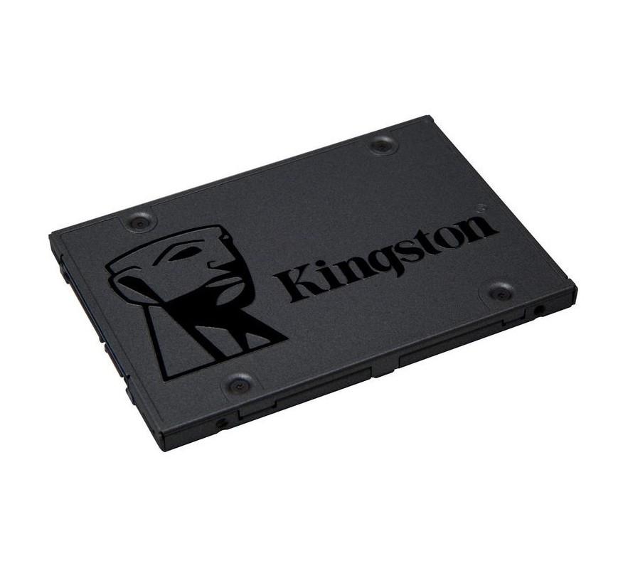 Kingston SSD A400 240GB 7mm
