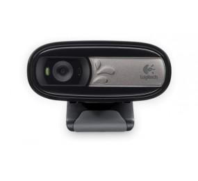 Logitech Webcam C170