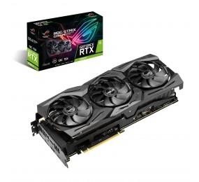 Asus Nvidia GeForce ROG STRIX RTX2080TI O11G GAMING