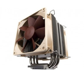 Noctua Refroidisseur CPU NH-U9B SE