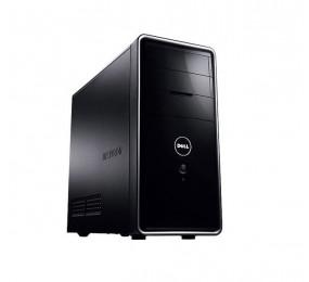 Dell Inspiron 620