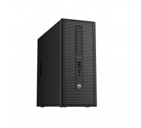 HP EliteDesk 800 G1 TWR