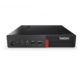 Lenovo Thinkcentre M710q
