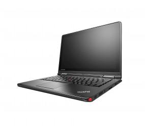 Lenovo S1 Yoga Laptop Type 20CD