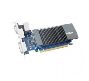 ASUS Nvidia GeForce GT710 SL 1GD5