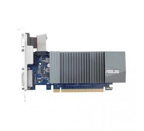 ASUS Nvidia GeForce GT710 SL 2GD5
