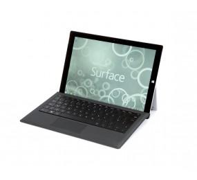 Microsoft Surface Pro 3 64GB i3 4GB