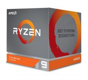 AMD Ryzen 9 3900X (3800) Twelve Core