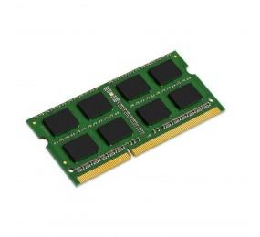 Kingston Memory SO-DDR4 8GB 2666MHz