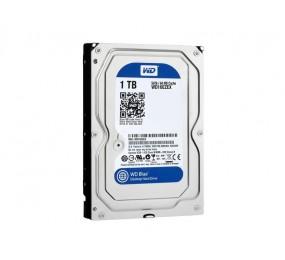 """HD WD Blue 3.5"""" SATA-III 1TB"""