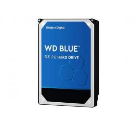 """HD WD Blue 3.5"""" SATA-III 2TB"""