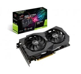 Asus Nvidia GeForce ROG-STRIX-GTX1650S-A4G-GAMING