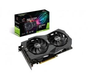 Asus Nvidia GeForce ROG-STRIX-GTX1660S-A6G-GAMING